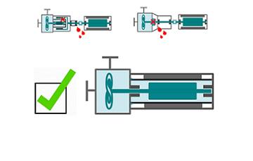 optimex-屏蔽泵的设计-对比技术